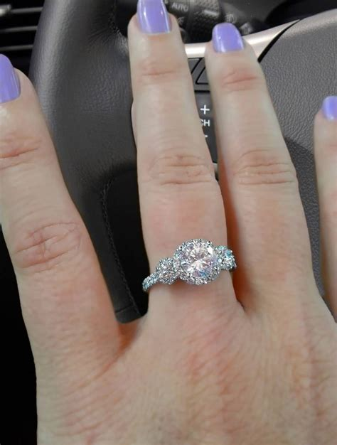 best collection of costco wedding rings