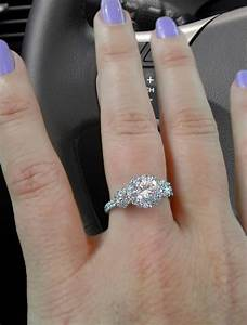 15 best collection of costco wedding rings With costco wedding rings