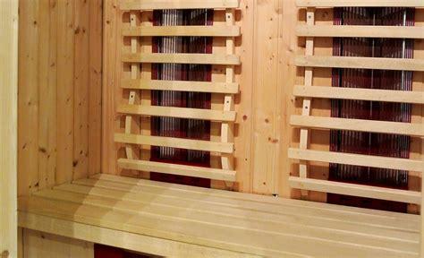 sauna stiftung warentest infarot sauna finest home deluxe with infarot sauna infarot sauna with infarot