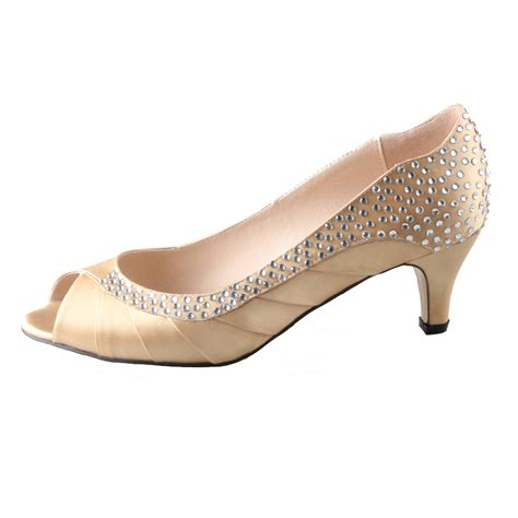 light gold wedding shoes online buy wholesale dresses dress barn from china dresses