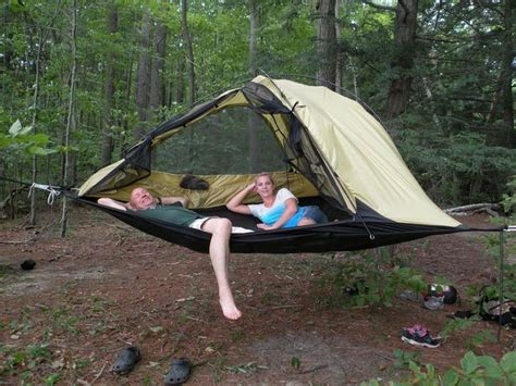 Hammock Tent 2 Person by The Best 2 Person Cing Hammock Tent Cooltent Club