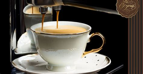 Kafijas automāti mājai, Jura kafijas automāti, espresso ...