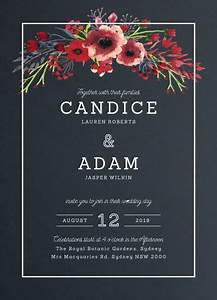 wedding invitations melbourne invites and cards with With luxury wedding invitations melbourne