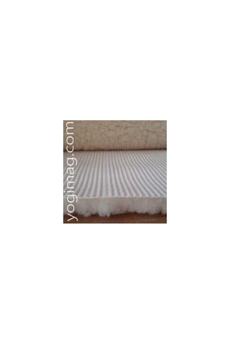 tapis de en bio sp 233 cifique pour yogi yogimag