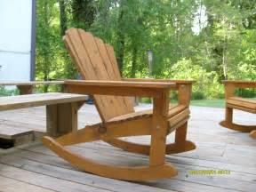 Adirondack Chairs Plastic Lowes Photo