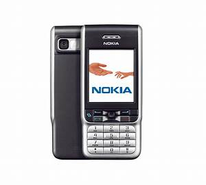 Unlocked Cell Phone Nokia 3230 Gsm900  1800  1900 Old Man Cheap Phone Forever Nokia