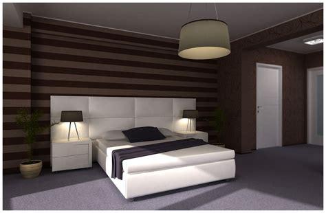 purple and brown bedroom ideas تصاميم غرف نوم بني وبنفسجي المرسال 19527 | bedroom brown and purple