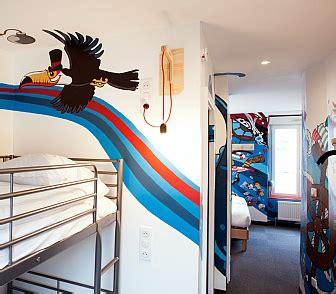 hotel chambre familiale strasbourg hôtel strasbourg chambre 209 familiale tarif