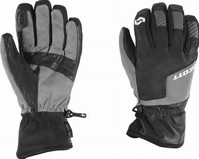 Gloves Pngimg