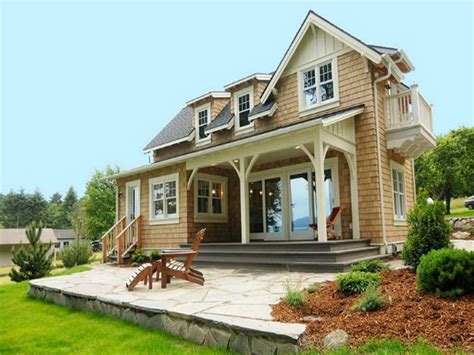 cottage prefabbricati cottage style prefab homes cottage style modular