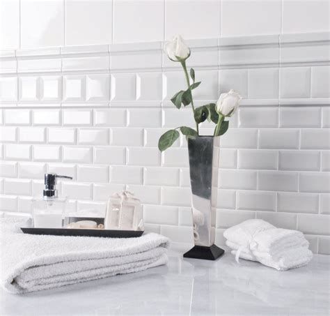 white subway tile bathroom ideas bathroom tile ideas to choose from remodeling a bathroom