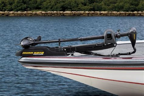 Maxum Boat Colors by Nitro Z 8 2014 All Boaters Powered By Boattest