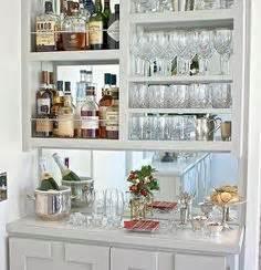 blueprints for kitchen cabinets diy built in bar plans and measurements part 2 4847