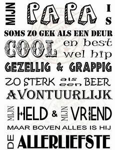 544 best images... Vaderdag Quotes