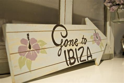 shabby chic wooden signs shabby chic wooden signs english forum switzerland
