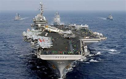 Navy Ship Ships Wallpapers Wallpapertag Laptop