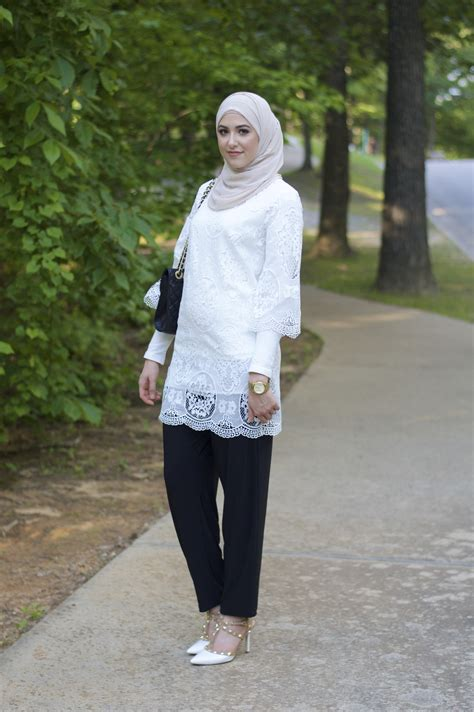 tips  choosing  hijabi graduation outfit
