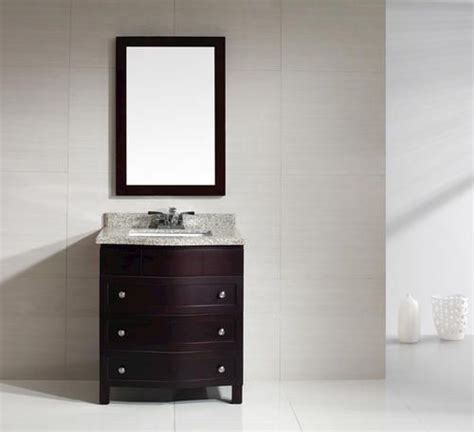 Menards Bathroom Vanities 30 Inch by 30 Ensemble No Mirror At Menards 499 Bath