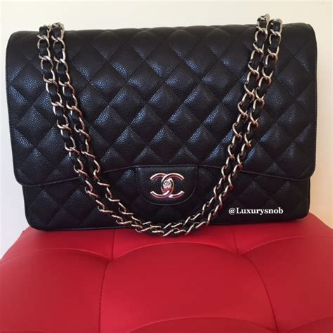 Cool Online Find Luxury Snob Designer Consignment