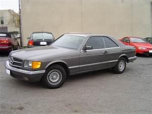 Gamme Mercedes Suv : mercedes benz gamme sec toutes les voitures de l 39 ann e 1982 ~ Melissatoandfro.com Idées de Décoration