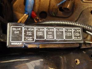 1990 Nissan 300zx Fuse Box Location 2003 Ford Windstar Fuse Box Location Wiring Diagram