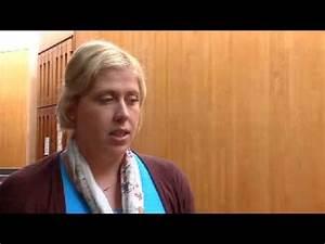Judge Denies Plea Bargain - YouTube