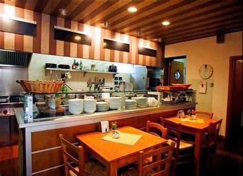 Arredamento Usato by Arredamenti Usati Bar Pizzeria Pasticceria