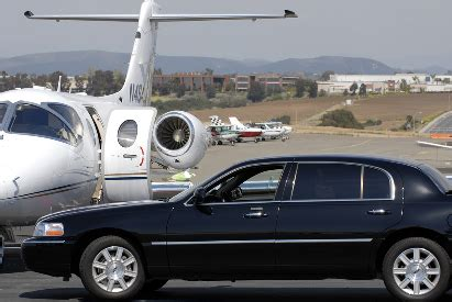 National Limo Service by Our Services Awards Limousine Service Inc Greater