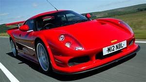 Noble M12 Gto : noble m12 gto 3r 2004 wallpapers and hd images car pixel ~ Medecine-chirurgie-esthetiques.com Avis de Voitures