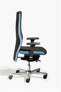 Chaise De Bureau Solde : chaise de bureau ergonomique pas cher ~ Teatrodelosmanantiales.com Idées de Décoration