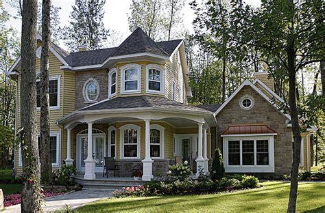 Common Home Styles In Jonesboro