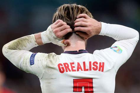 Euro 2020 final: TV channel, kick-off time, commentators ...