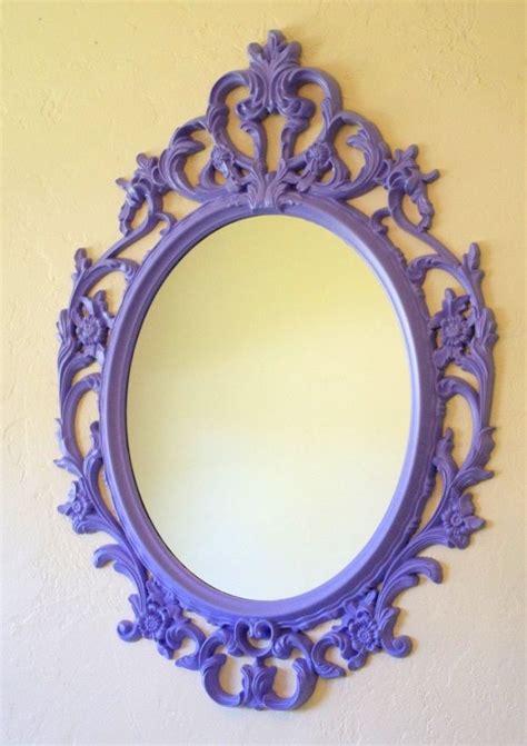 ikea filigree mirror frame home sweet home diy frame