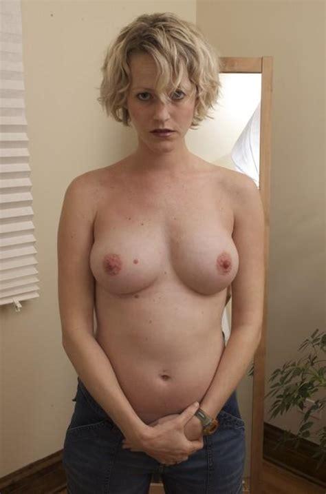 Amateur Blonde Milf Short Hair Xwetpics Com