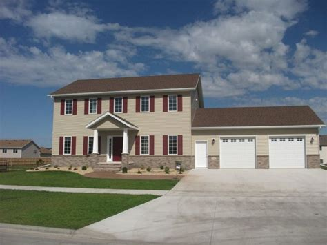Affinity Builders | Grand Forks, ND | Gallery