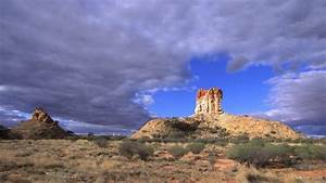 Arizona Wallpapers and Screensavers - WallpaperSafari