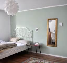 wandfarbe wohn und schlafzimmer ein katalog unendlich vieler ideen