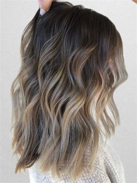 New Hair Color Trends For Hair by 7 Hair Color Trends That Will Be In 2019 Health