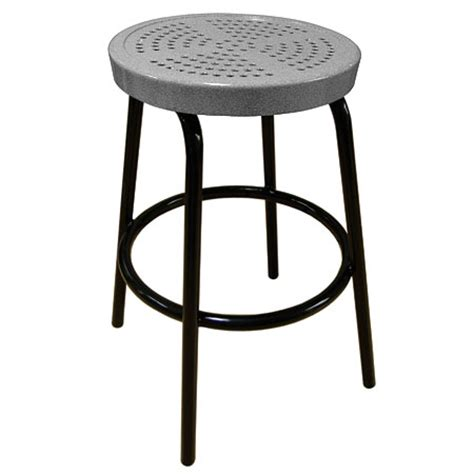 commercial outdoor stools