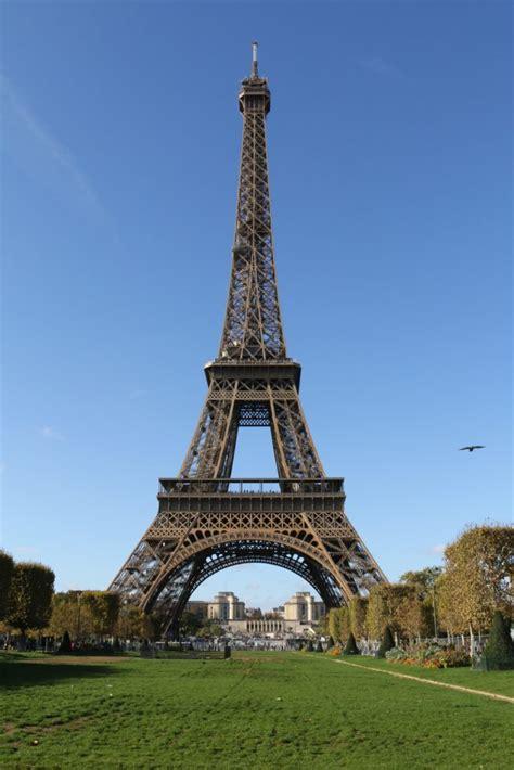 meine reise seine erlebnis normandie mit paris bericht