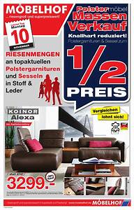 Möbelhof Ingolstadt Prospekt : prospekt moebelhof f r den 05 bis by perspektive werbeagentur issuu ~ Orissabook.com Haus und Dekorationen