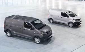 Toyota Proace Verso Zubehör : der neue toyota proace ~ Kayakingforconservation.com Haus und Dekorationen