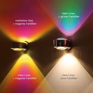 Puk Top Light : top light puk maxx wall wandleuchte ohne zubeh r 2 30802 h reuter ~ Yasmunasinghe.com Haus und Dekorationen