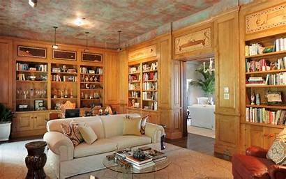 Robin Williams Estate Napa Valley Million Villa