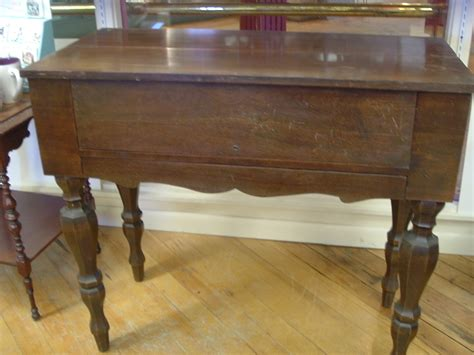 Antique Writing Desks Sydney by Filing Cabinet Antique Spinet Writing Desk
