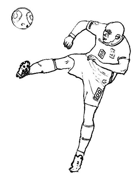 Kleurplaat Aubameyang by Voetbalshirt Kleurplaat Voetbalshirt Kleurplaat Beste