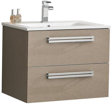 faire sa cuisine en 3d conforama fenetre pvc renovation couleur à clermont ferrand devis