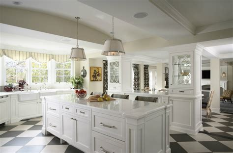 mystery island kitchen mystery white marble transitional kitchen benjamin moore cloud white rlh studio