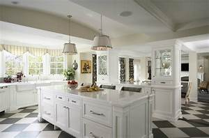 mystery white marble transitional kitchen benjamin With what kind of paint to use on kitchen cabinets for american indian wall art