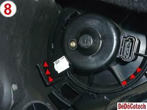 Panne Climatisation Voiture : probleme ventilation clim auto 307 blog sur les voitures ~ Gottalentnigeria.com Avis de Voitures